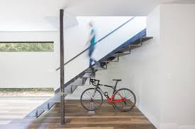 norris house by davey mceathron architecture photo 6 of 14 dwell