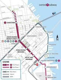 san jose light rail map about pgh wong engineering inc