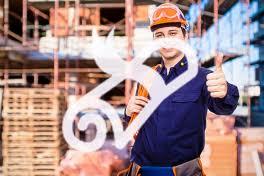Construction Estimating Certification by Construction Los Angeles Ca Coursehorse