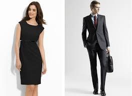 27 lastest women interview attire dress u2013 playzoa com