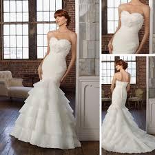 different wedding dresses different bridal gowns different wedding gowns ocodea
