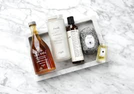body oil archives the beauty look book