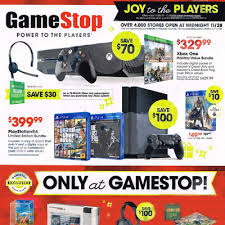 best buy oculus black friday deals black friday deals in gamestop car radio codes online