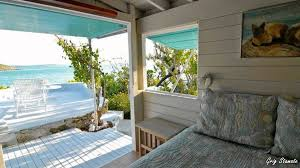 Surf Home Decor by Contemporary Beach Houses Surf Shacks Youtube