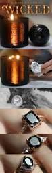 halloween bath bomb best 10 black bath bomb ideas on pinterest rose bath diy lush