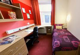 louer une chambre a londres residence etudiante à londres type tp