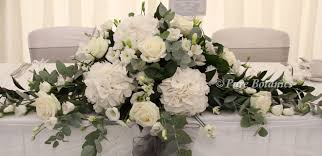 wedding flower arrangements table flower arrangements best 25 tropical floral arrangements