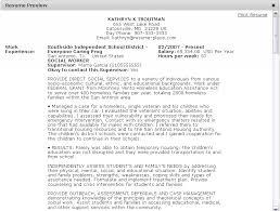 usa jobs resume builder resume builder