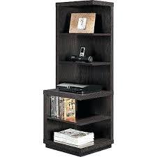 Corner Bookcase Plans Free Corner Bookshelf Interior Design Reference