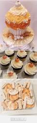 best 25 fall birthday ideas on pinterest thanksgiving birthday