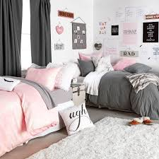 College Room Decor Room Ideas College Room Decor Design Dormify