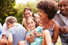 22 kid friendly things to do in gatlinburg pigeon forge tn family enjoying kid friendly things to do in gatlinburg tn