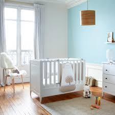jacadi chambre bébé furniture collection jacadi room ideas