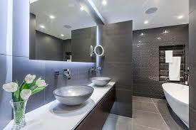 Award Winning Bathroom Designs Suarezlunacom - Award winning bathroom designs