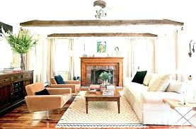 home decor rustic modern modern rustic home decor ideas murphysbutchers com
