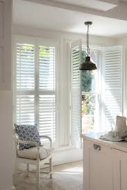 Plantation Style White Interior Shutters U2013 Purchaseorder Us