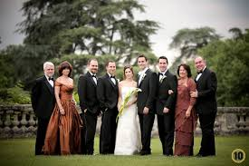 photo de groupe mariage photo de groupe mariage 16 idées photos groupe