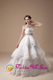 Discount Wedding Dress Innovative Discount Wedding Dresses Best Design 681