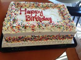 Cold Stone Creamery Winter Garden Fl - 22 best birthday pin spiration images on pinterest cold stone