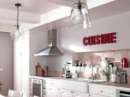 cuisine deco idace dacco cuisine blanche interieur de la maison johnny a st barth