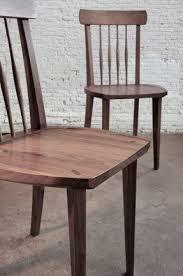 Modern Walnut Dining Chairs Modern Walnut Dining Chairs Foter