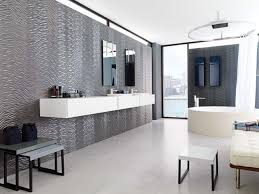 68 best ceramo u0027s feature tiles images on pinterest feature tiles
