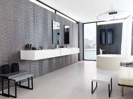 feature tiles bathroom ideas porcelanosa ona white porcelanosa tile home products floor tiles