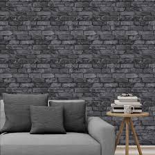 bedroom wallpaper ideas bq fancy for feature wall in fine decor