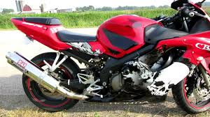 cbr 600cc price 2001 honda cbr 600 f4i w yoshimura rs 1 slip on exhaust youtube