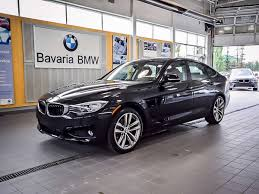 cars bmw 2016 bmw edmonton luxury car dealership new used bmw cars in ab