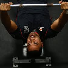 Close Grip Bench Press Benefits Dips Vs Close Grip Bench Press Healthy Living