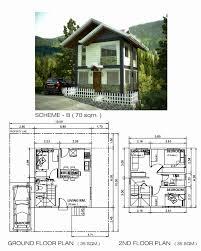 house design plans 50 square meter lot house plan 80 square meters new 80 square meter house design