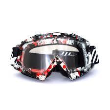 cheap motocross goggles online get cheap dirt bike goggles black aliexpress com alibaba