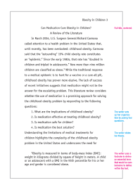 academic cover letter format essay formats apa resume cv cover letter