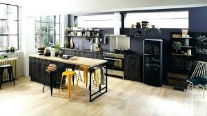 acheter ilot de cuisine meuble central cuisine ilot central 120 cm photo de cuisine avec