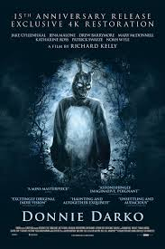 Six Flags Movies Showtimes Donnie Darko Returning To Theaters U2014 Exclusive Ew Com
