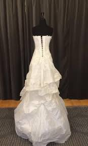 cymbeline wedding dresses cymbeline 2 700 size 8 sle wedding dresses