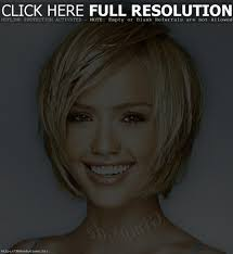 27 hair color ideas for african american natural hair hair color