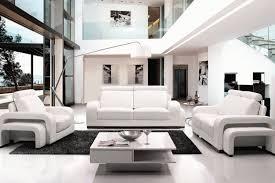 home interior stores designer furniture stores atlanta home interior design