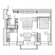 500 Sq Ft Floor Plans Decor Small House Design With 3d 500 Sq Ft House Plan Ideas And