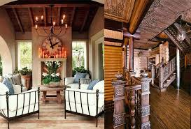country kitchen decorating ideas on a budget country decorating ideas country kitchen decorating ideas on a