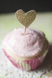 68 best vegan cupcakes u0026 brownies images on pinterest vegan