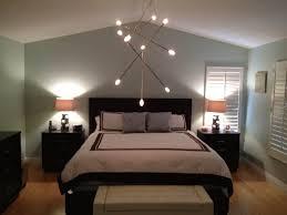 flush mount bedroom lighting fixtures flush mount bedroom