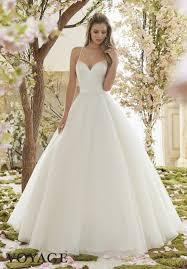 destination wedding dresses destination wedding dresses destinationwedding gowns best