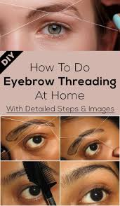 How To Do Mens Eyebrows 25 Best Threading Eyebrows Ideas On Pinterest Grow Thicker