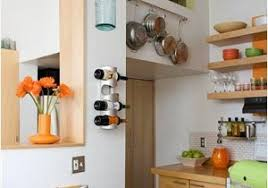 creative small kitchen ideas creative ideas for small kitchens looking for 45 creative small