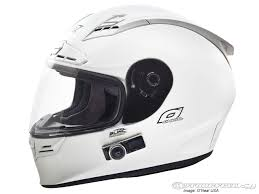 oneal motocross helmets o u0027neal racing tirade bluetooth helmet motorcycle usa