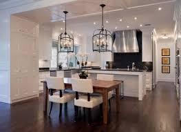 vintage kitchen lighting ideas lovable kitchen table lighting ideas and best 25 kitchen lighting