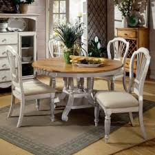 Jcpenney Furniture Dining Room Sets 54 Best Dining Tables Images On Pinterest Dining Sets Dining
