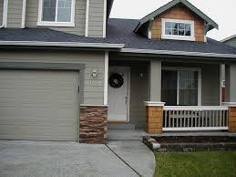 home design exterior color schemes 57 best homes images on exterior house colors